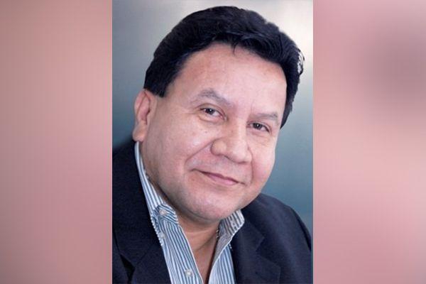 Fallece Oficial Mayor de la Corte Suprema de Justicia