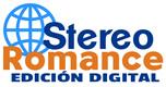 Logo StereoRomance%20con%20la%20frecuencia%20 %2002%20 %20DIGITAL%20V3 02