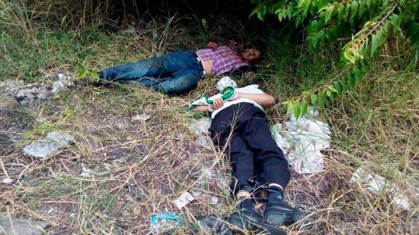 Asesinan en México a dos sacerdotes que habían sido secuestrados
