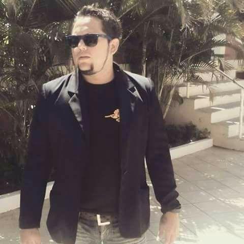 Fallece cantante nicaragüense de un paro cardíaco