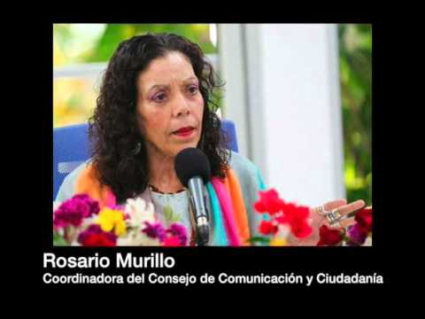 Gobierno de Nicaragua rechaza