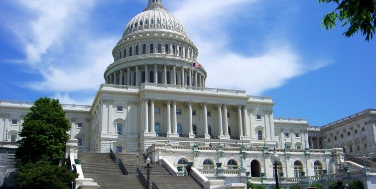 Congreso estadounidense aprueba sanciones contra el gobierno de Nicaragua