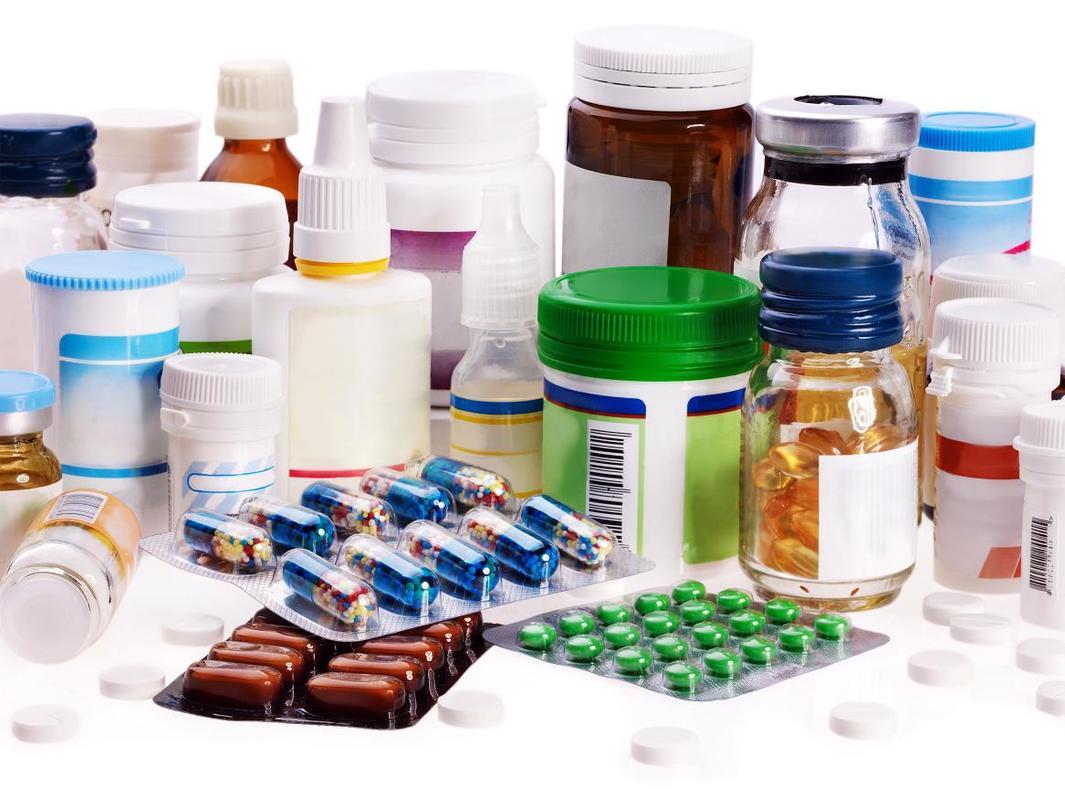 Denuncian falta de acceso a medicamentos en América Latina